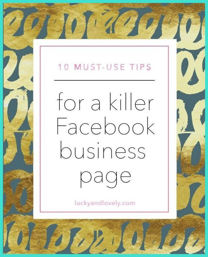 Facebook Marketing - Sample Promotion Campaign For Small Business - email marketing sample