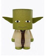 Image Result For Lego Star Wars Lamp Star Wars Gadgets Star Wars Bed Star Wars Lamp