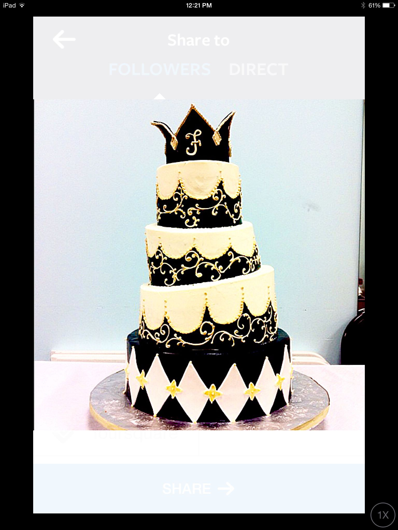 Magnificent Topsy Turvy Surprise 50Th Birthday Cake Visit Us At Personalised Birthday Cards Veneteletsinfo
