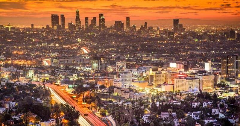 Pin by The Clinical Recruiter on Web Pixer Los angeles
