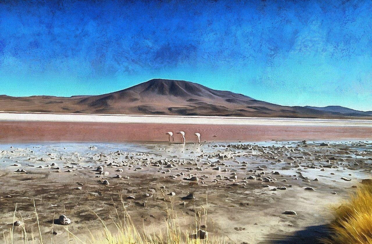Interesting Facts About Bolivia Cool Facts About Bolivia Bolivia Travel Bolivia Travel