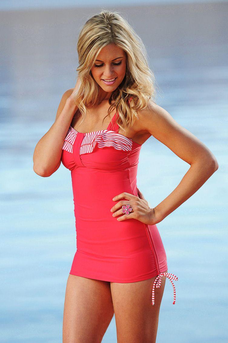 swim modest Bikini