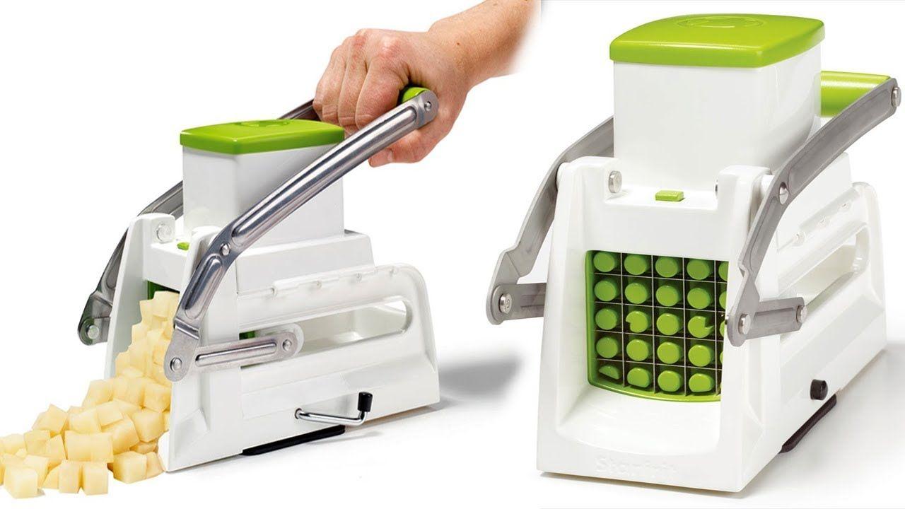 14 New Kitchen Gadgets 2018 Youtube New Kitchen Gadgets Kitchen Gadgets New Kitchen