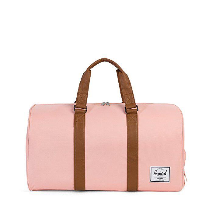 Herschel Supply Co. Novel Duffle Bag 0d8fffe8058c7