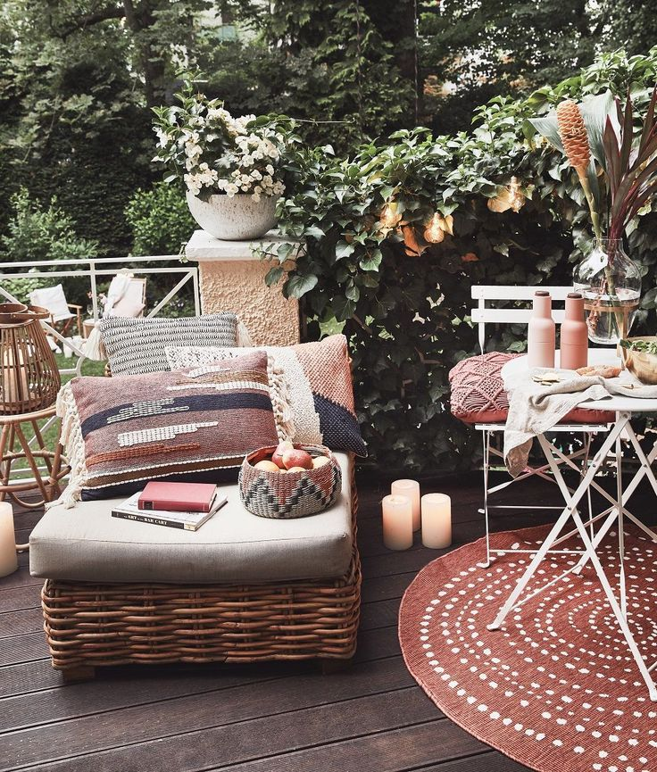 Photo of Outdoor- & Gartenartikel ♥ online kaufen | WestwingNow