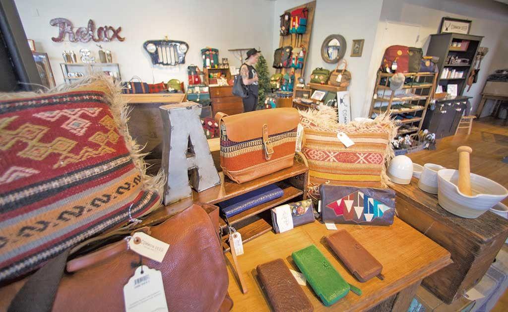 34++ Burlington home decor stores ideas