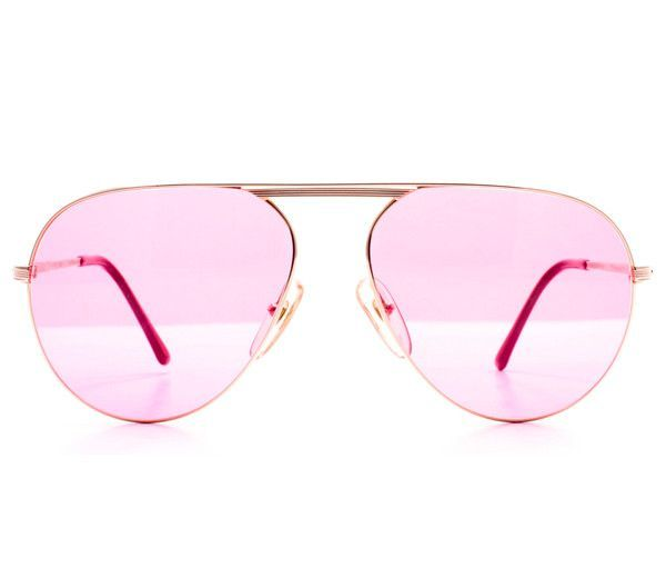 a6900bdd1bc Christian Dior 2750 41 Vintage Eyeglasses Christian Dior