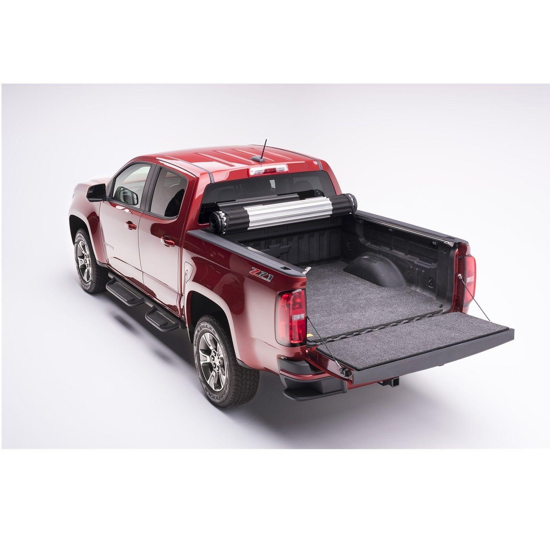 Bedrug Bed Mat For 0716 Chevy/Gmc Silverado/Sierra 6.6' W