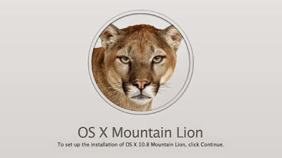 Download Mac Os X Mountain Lion 10 8 Iso For Free Mac Os L