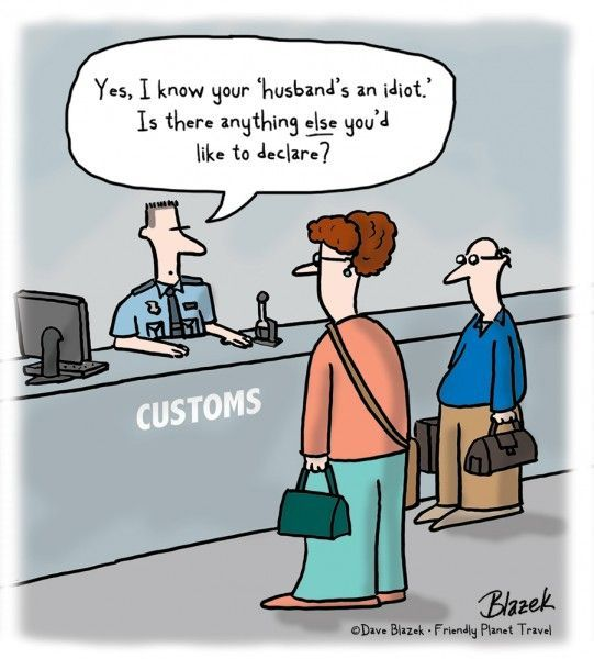 It S Going To Be A Long Flight Home Humor Friday Jokes Travel