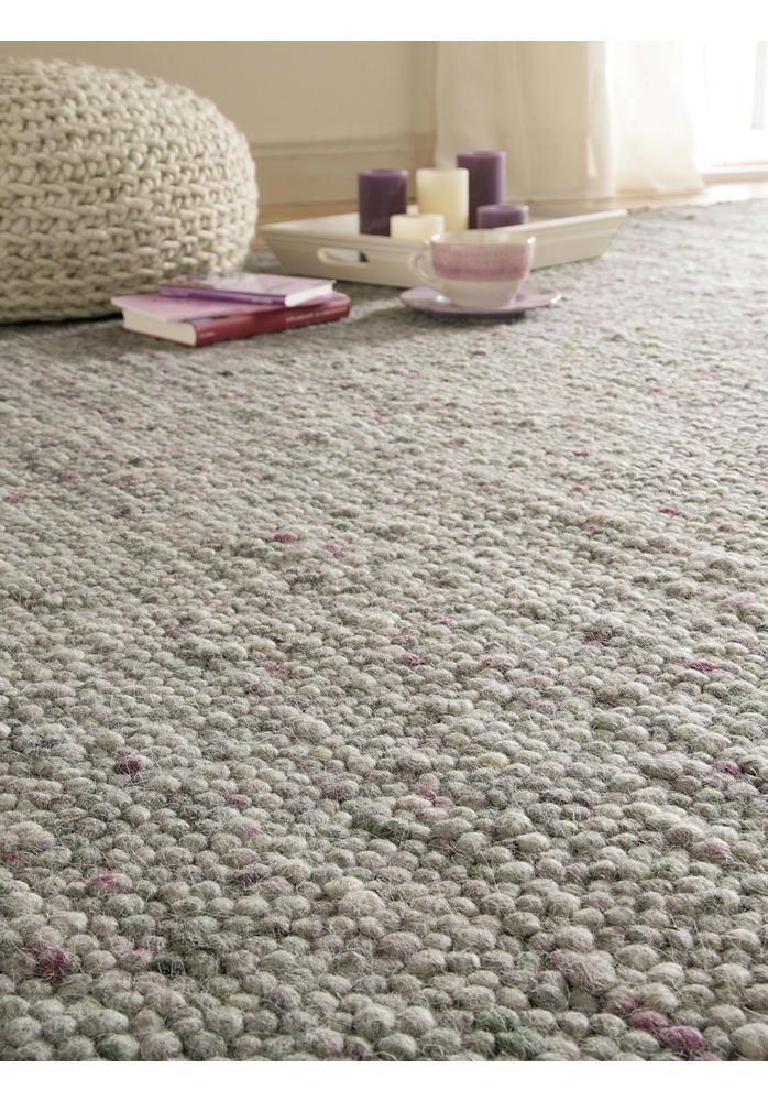 teppich heidschnucke aus reiner schurwolle lieberdschinni pinterest. Black Bedroom Furniture Sets. Home Design Ideas
