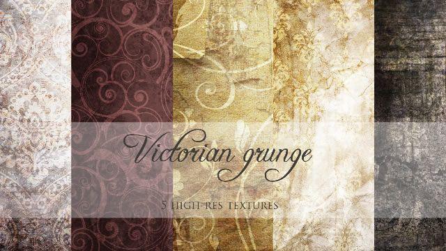 20 Free High Quality Vintage Antique Retro Texture Packs Graphic Design Freebies Grunge Textures Vintage Texture Background