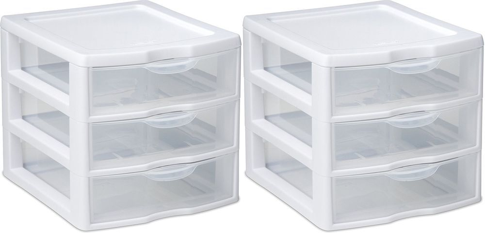 drawers storage wallpaper drawer organizer of plastic inspirational beautiful new walmart