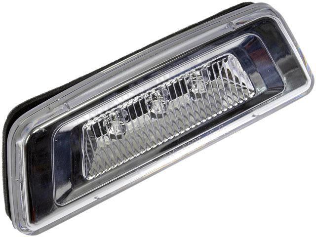 T660 Kenworth Light Wiring Harness