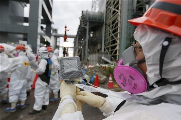 El pánico ha causado más muertes en Fukushima que la radioactividad - Yahoo Noticias