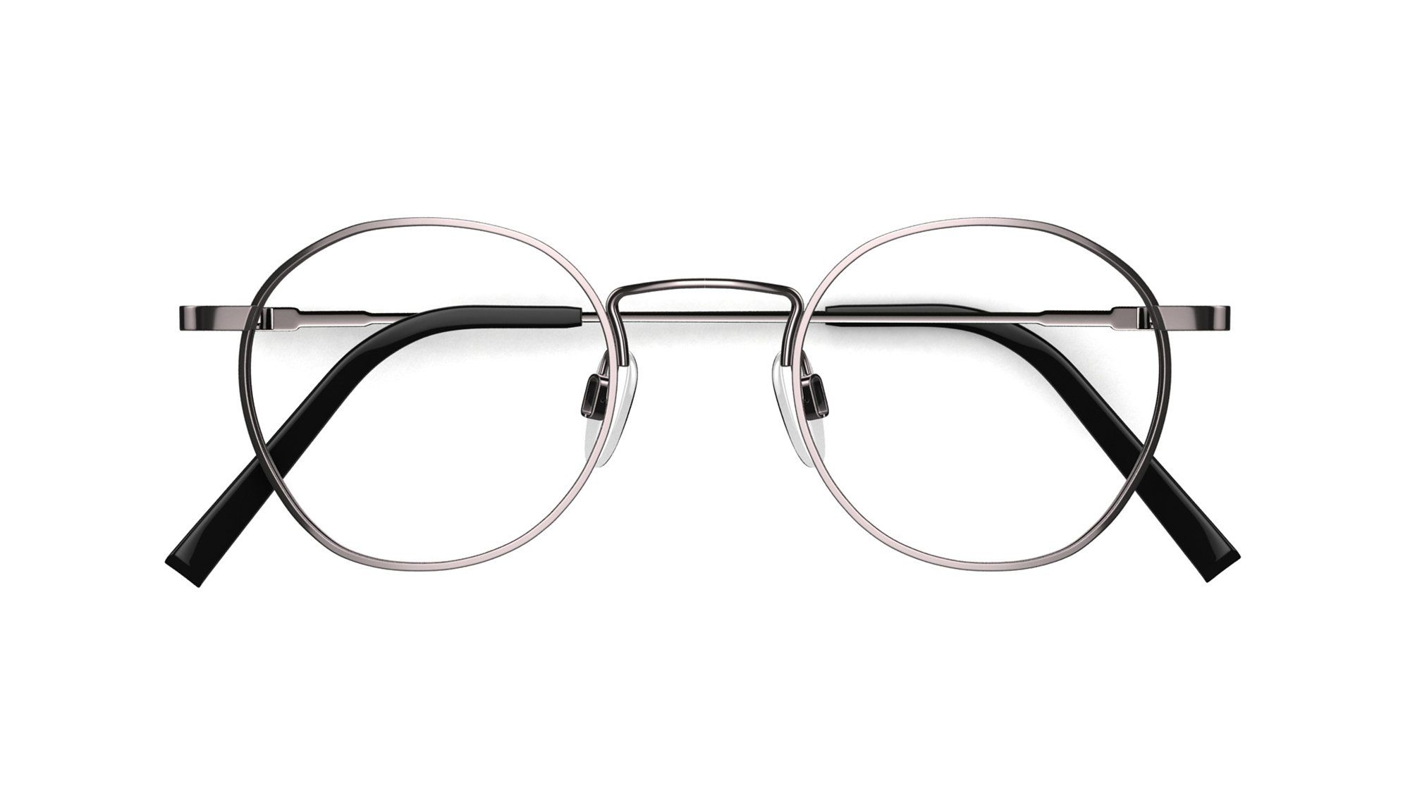 Specsavers Opticians offer a great choice of glasses