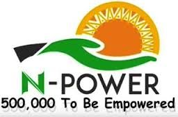 N Power List Of Shortlisted Candidates 2016 See Full Names Here