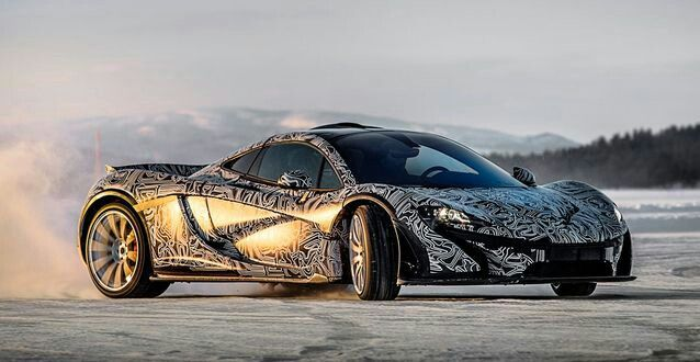 Mclaren Car Coloring Pages : Pin by steven mcinnis on car coloring pages pinterest cars