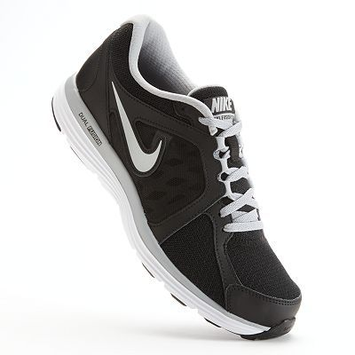 Nike Dual Fusion ST3 Running Shoes - Women. The best, most comfortable  running shoes