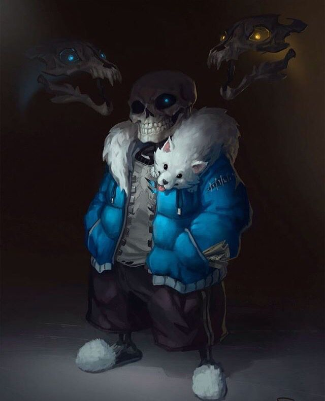 awesome sans art undertale pinterest bad timing art and