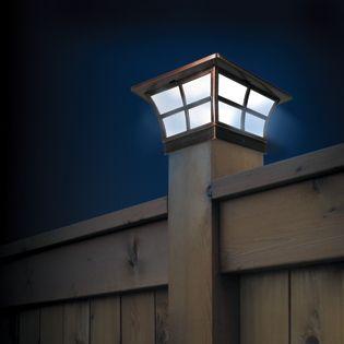 404 Error Page Not Found Backyard Fences Lighting Solar Deck Lights