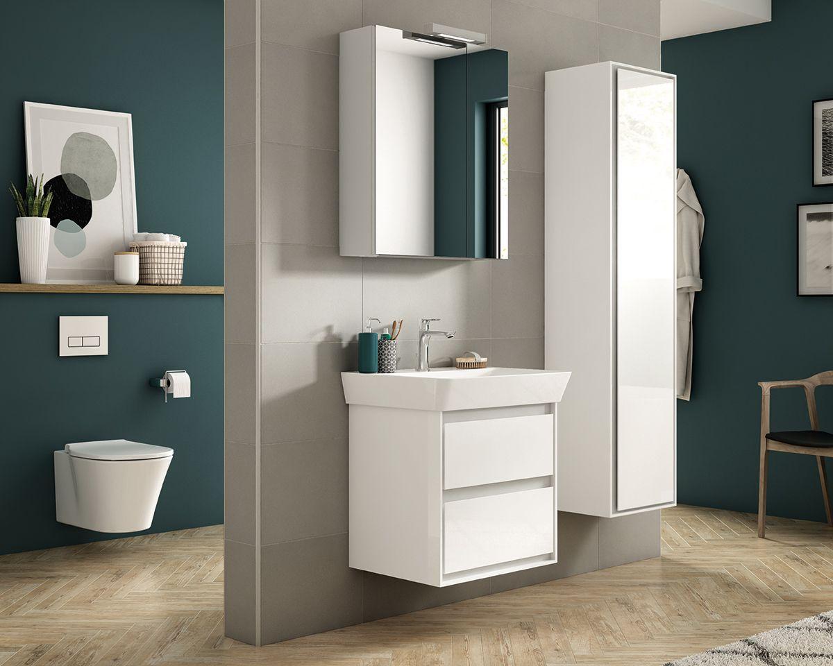 Tchibo Badezimmer ~ 21 tchibo badezimmer bilder. waschbecken unterschrank tchibo
