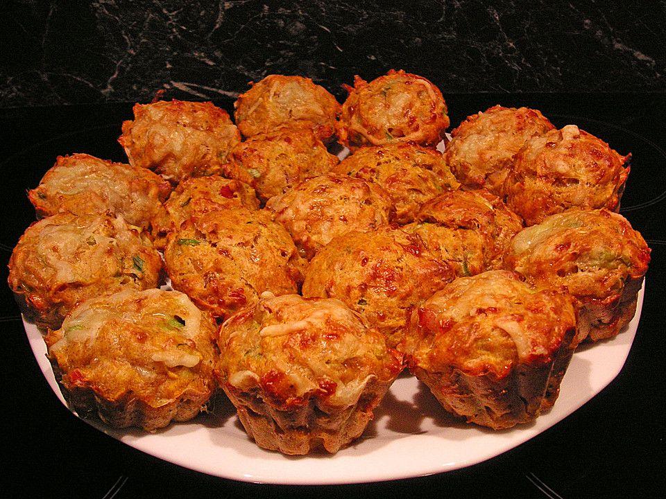 die besten 25 k rbis muffins ideen auf pinterest k rbiskuchen kuchen nachspeisen rezepte mit. Black Bedroom Furniture Sets. Home Design Ideas
