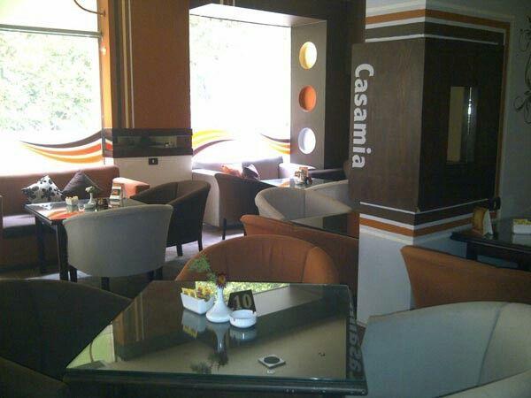 Casamia Cafe Alexandriaكازميا كافيه مطعم وكافيه كازا ميا فان موقعه ممتاز من اجمل الاماكن فى الاسكندرية يقدم اجمل الاكل Interior Design Home Decor Interior