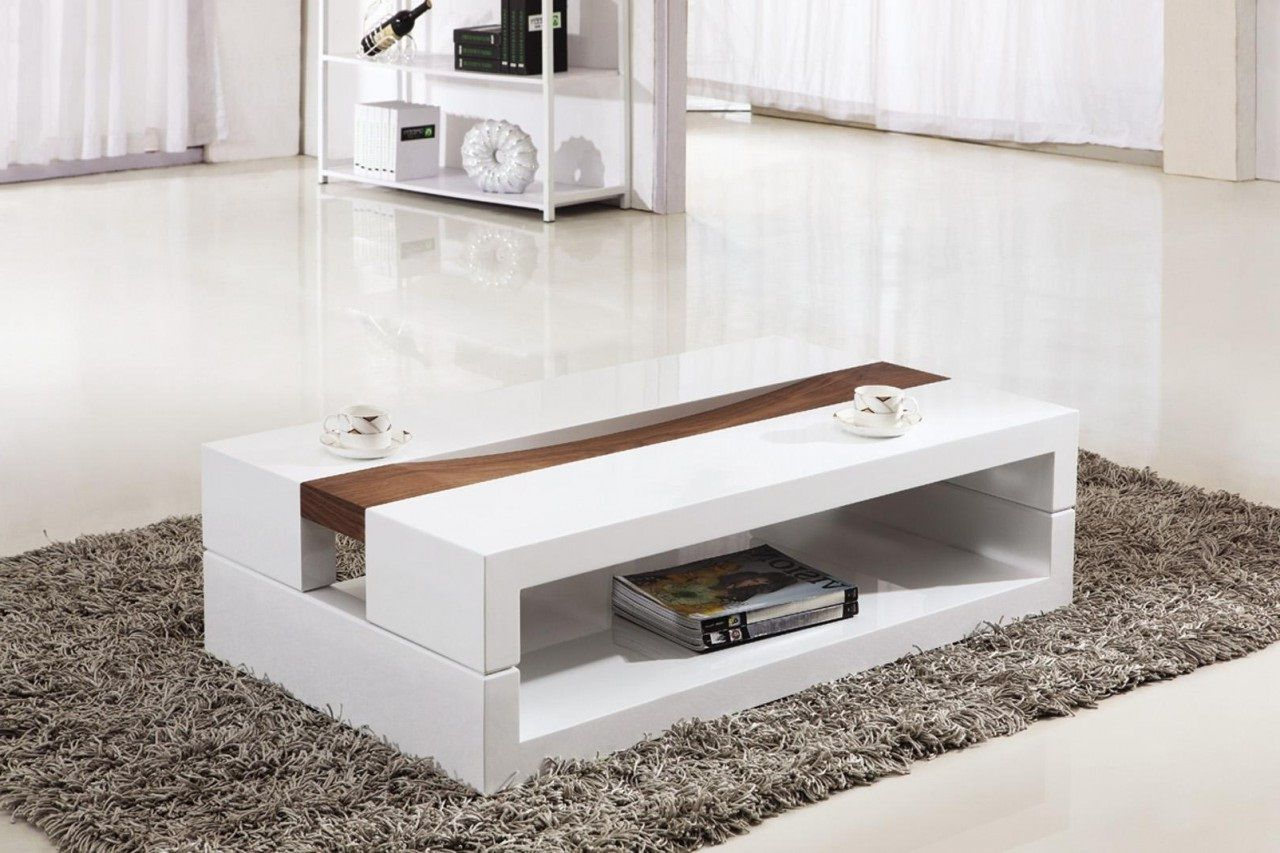 best unique coffee table styling ideas unique coffee table