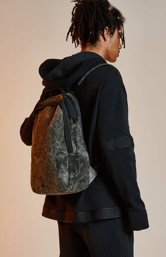 Puma x XO Backpack   Products   Pinterest   Backpacks, Nice dresses ... d955286671