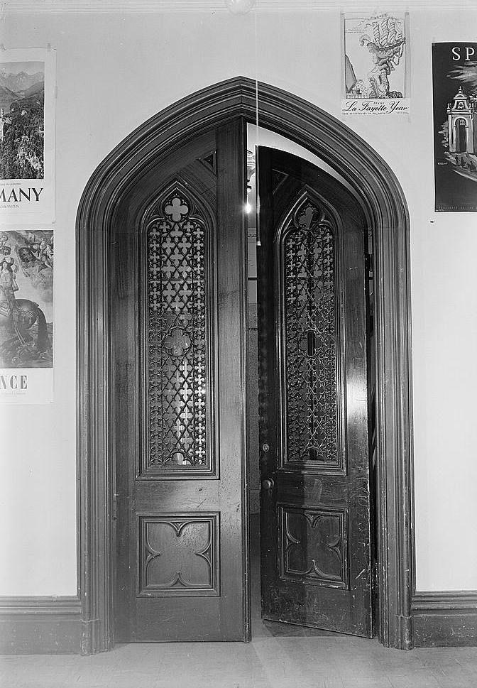Exceptionnel Best Place To Buy Interior Doors 81972309 Benefits Of Using Interior Wood  Doors