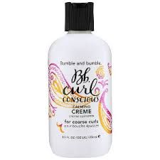 Image result for bb curl conscious