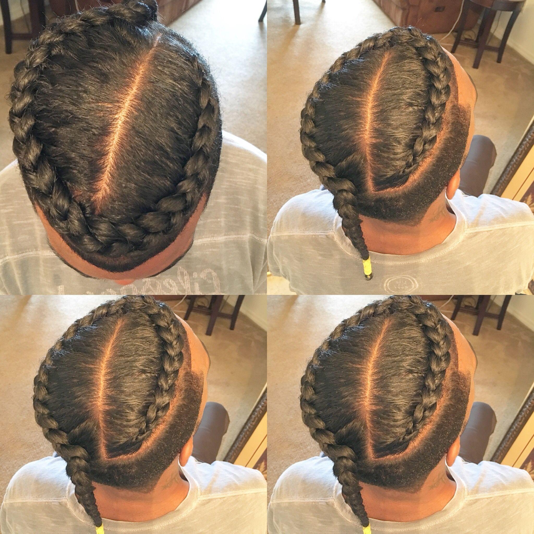 Pin by 🌈🌻𝓎𝑜𝓊𝓇 𝒿𝓊𝓈𝓉 𝓎𝑒𝓁𝓁𝑜𝓌🌻🌈 on Braids