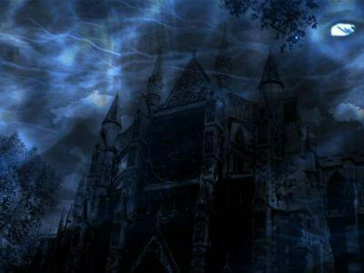 Pin by holly reichmuth on goth and industrial pinterest industrial industrial gothic wallpapergothic voltagebd Images