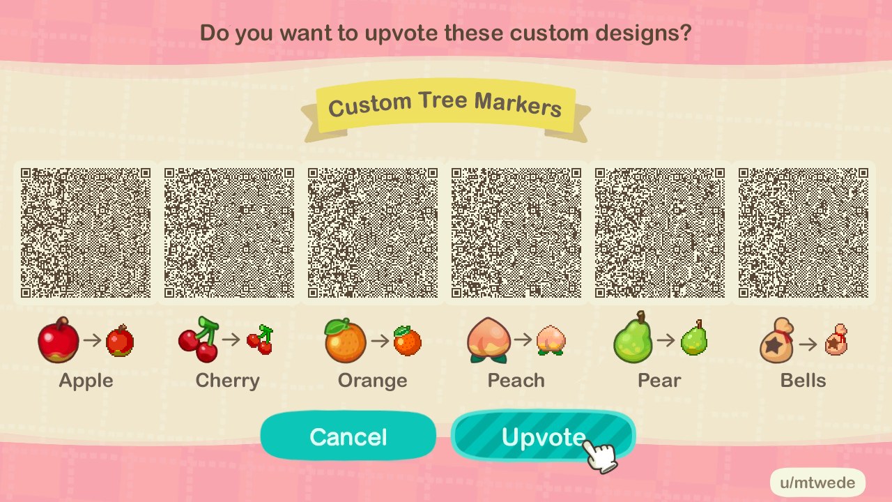 List Of Cherry Blossom Series Furniture Item Recipes Acnh Animal Crossing New Horizons Switch Game8 Cherry Blossom Tree Animal Crossing Blossom Trees