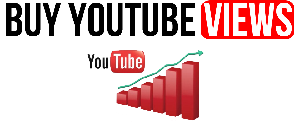 Image result for buy youtube subscribers
