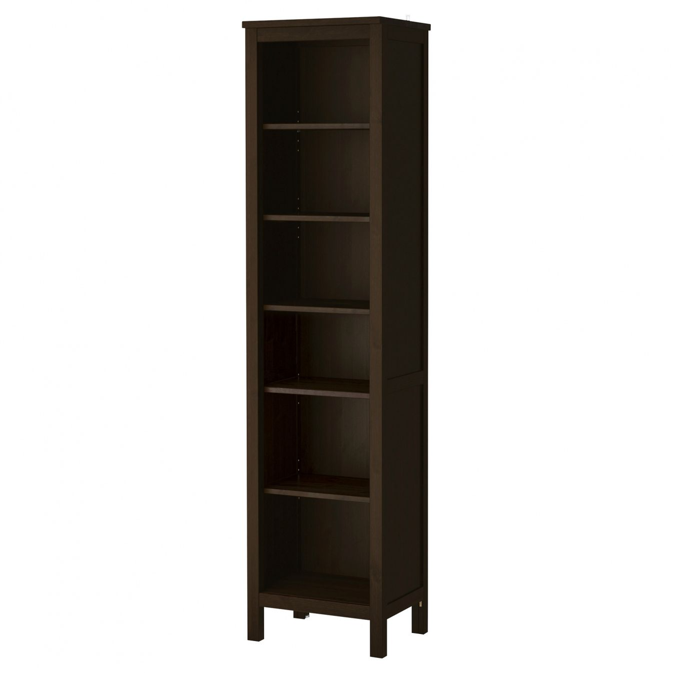 100 17 Inch Wide Bookcase Modern European Furniture Check More At Http