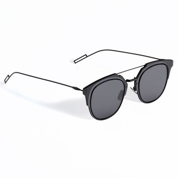 chaussures de sport 169d0 821ba 30 paires de lunettes pour l'été | Glasses | Lunettes de ...