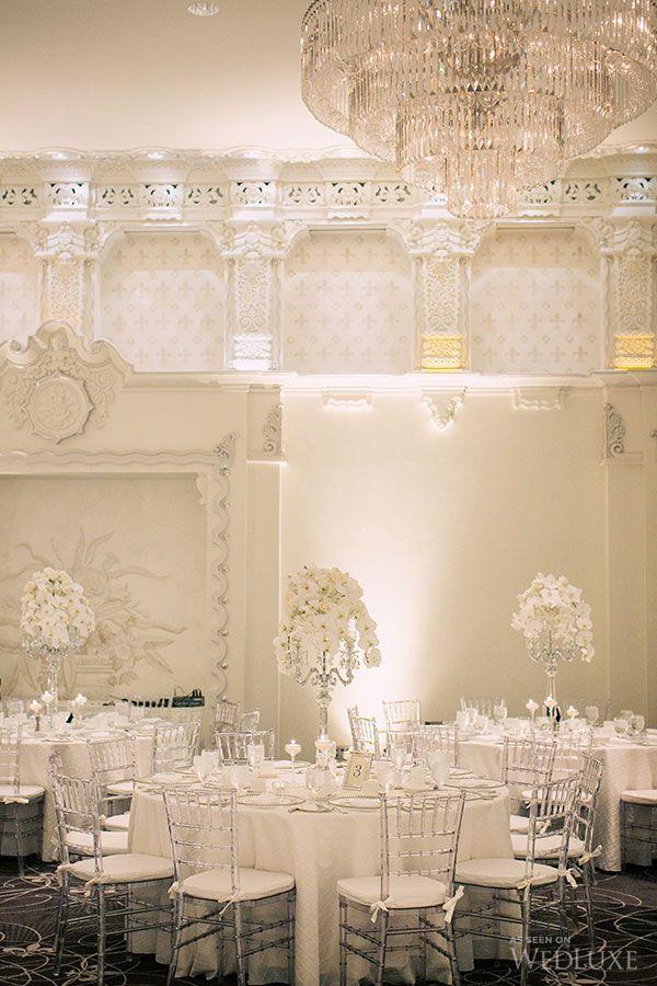 Rana Kian Wedding Reception Chairs