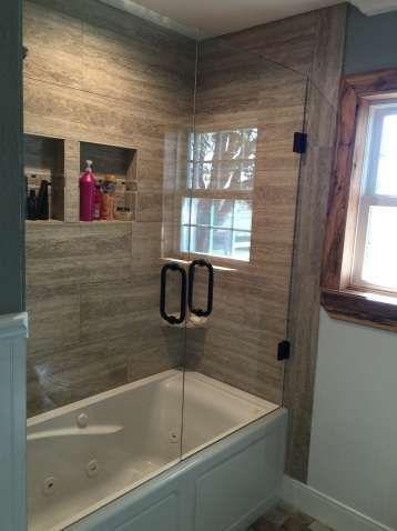 Bathroom Remodel Killeen Tx Home Furniture Design Bathroom Ideas Mesmerizing Bathroom Remodel Companies Design