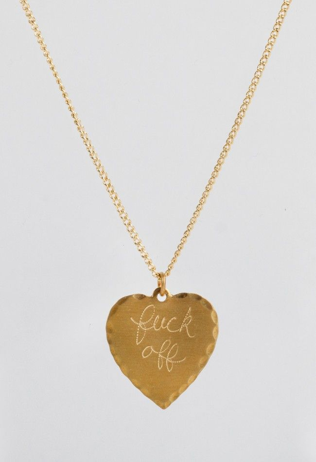 fuck-off-necklace – Voo Store