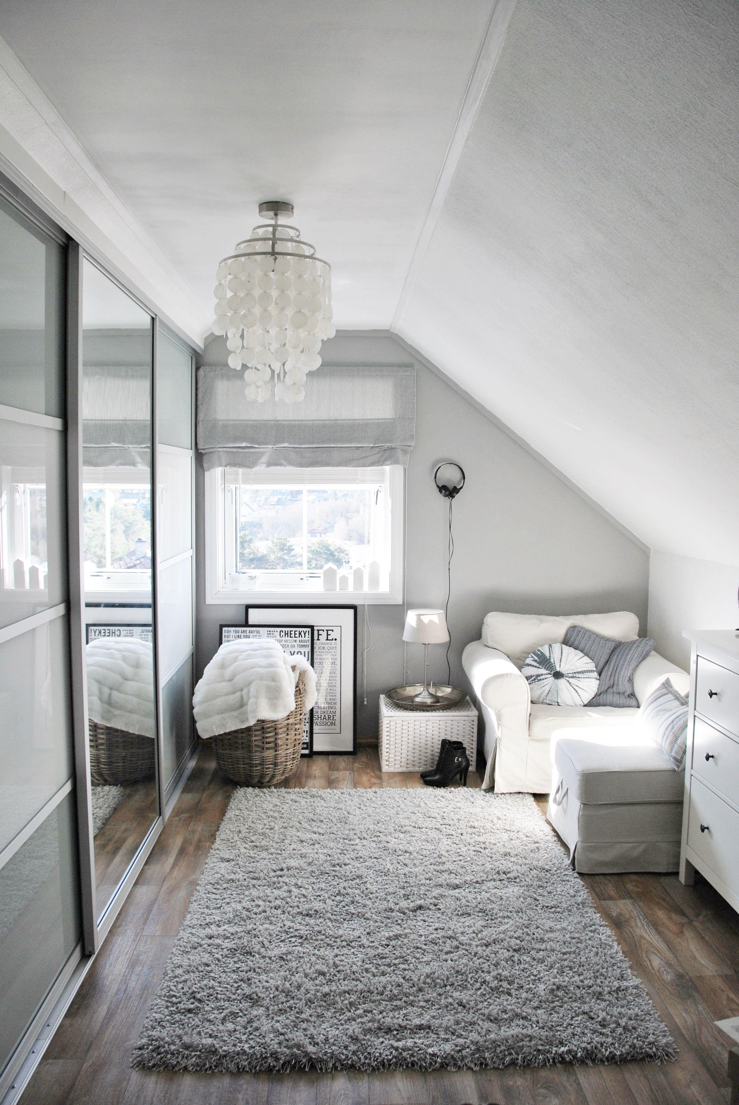 Astounding Schlafzimmer Mit Ankleidezimmer Referenz Von