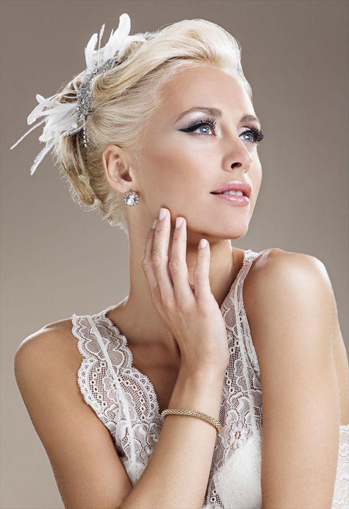 Ondine Paz אונדין דידי פז איפור מקצועי, טלפון: 072-223-8386 איפור כלות | איפור מקצועי |  איפור ערב | איפור לנשף | מאפרת מקצועית | איפור לחתונה Makeup | Bridal beauty | Wedding makeup | Bridal Makeup | Evening makeup |