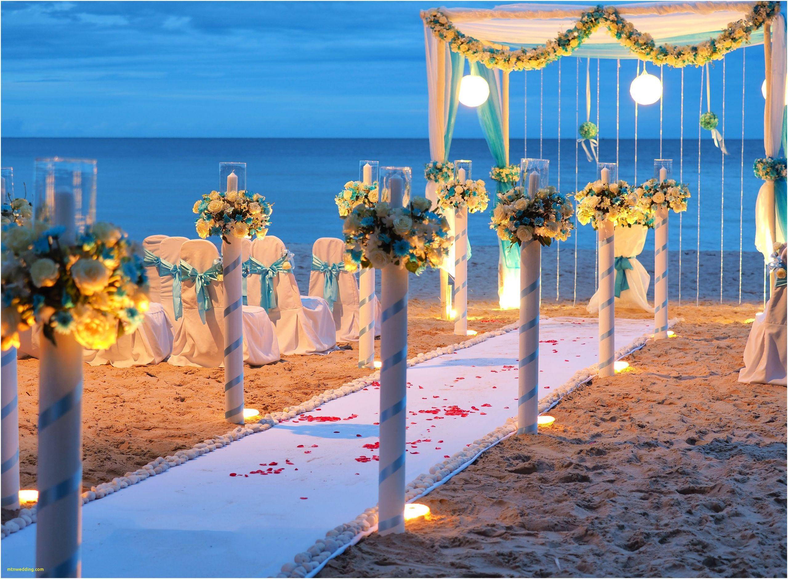 Wonderful Beach Wedding Chair Decoration Ideas Tempat Pernikahan Dekorasi Perkawinan