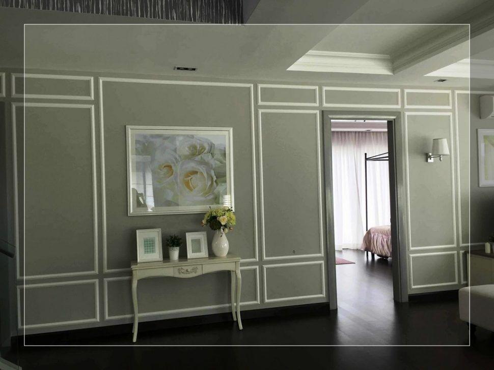 Bedroomwainscoting ideas bathroom raised panel