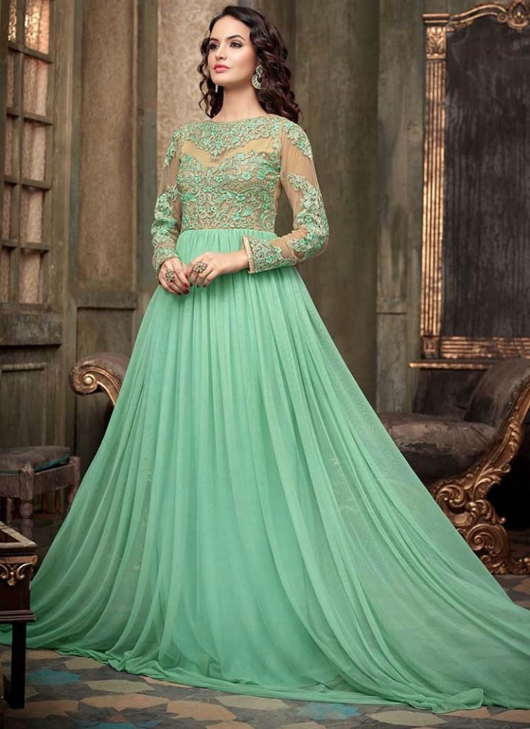 Top Fashion Trends for Eid 2016 in Pakistan- Yayvo Blog | Women\'s ...