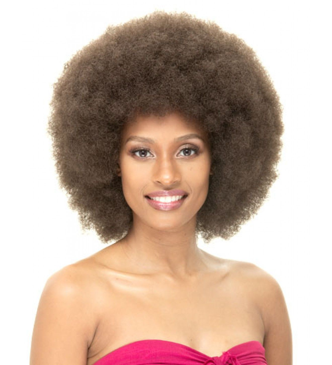 Definition of NOT good hair: no curls, need an afro pick and 10 different products to make it soft, NAPPY. Description from naturesintenthaircare.com. I searched for this on bing.com/images