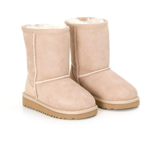UGG Classic Boot