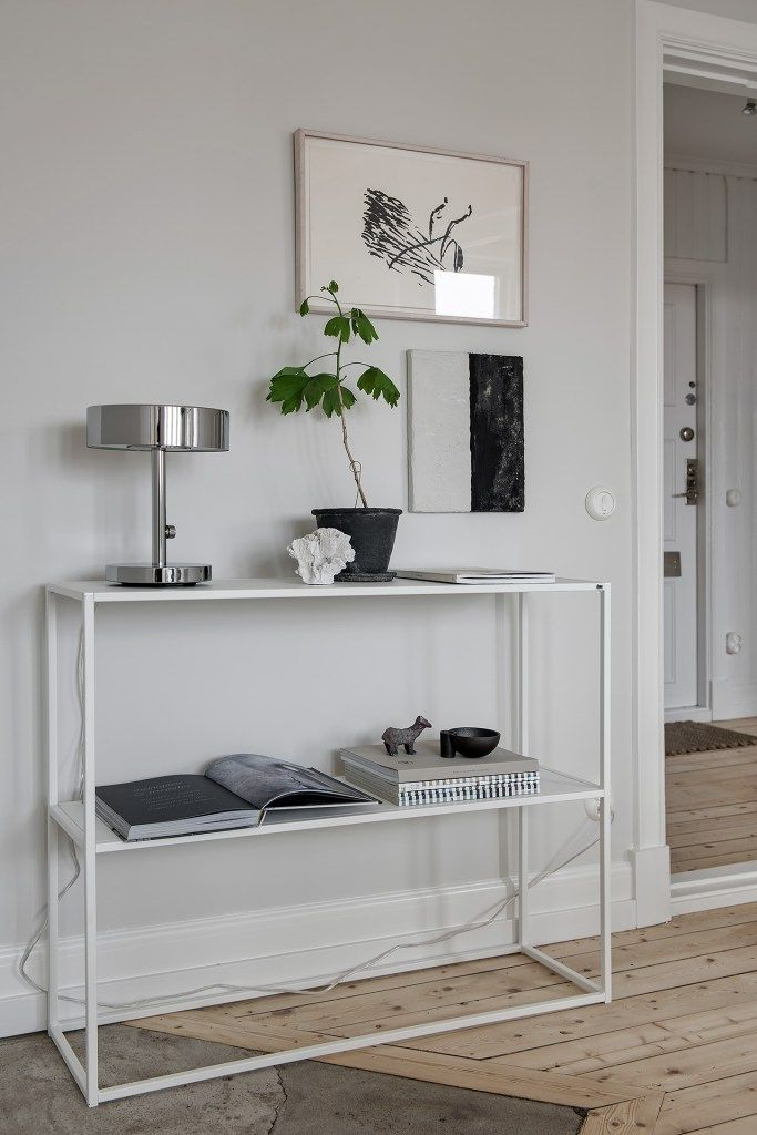 Beautiful all beige home - via Coco Lapine Design