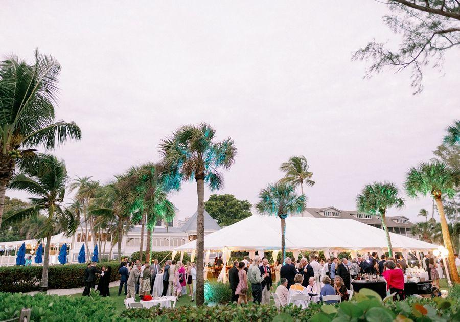 Naples Florida Destination Wedding Photographer Hunter